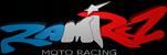 Ramírez Moto Racing