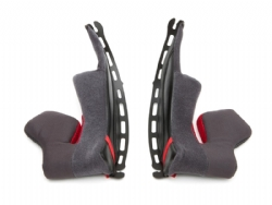 Accesorio casco Shoei X-Spirit 3 Cheek Pads 31