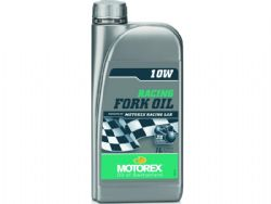 Aceite Motorex Racing Fork Oil 10W 1 Litro