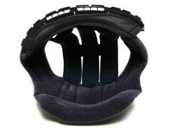 Accesorio casco Shoei Gt-Air Center Pad Type-F S17