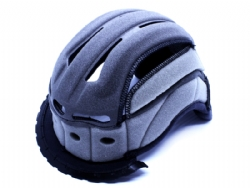 Acolchado central Shoei Neotec 2 S13