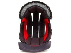 Acolchado central completo Shoei X-Spirit 3 Type-I M Grueso