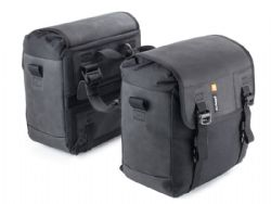 Alforjas Kriega Saddlebag Duo-28