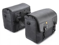 Alforjas Kriega Saddlebag Duo-36