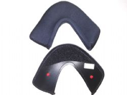 Acolchado lateral Hjc FG-70s Cheek Pads XL
