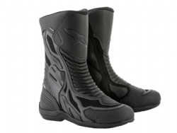 Botas Alpinestars Air Plus V2 Gore-Tex