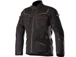 Chaqueta Alpinestars Revenant Gore-Tex Pro Tech-Air Negra