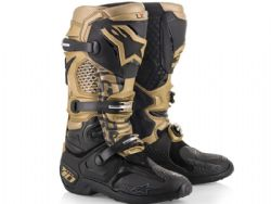 Botas Alpinestars Tech 10 Limited Edition Aviator