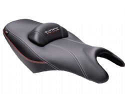 Asiento Shad SHY0T5329