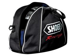 Funda casco Shoei Racing Helmet Bag