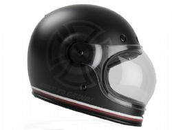 Casco Bell Bullitt Independent Special Edition