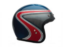 Casco Bell Custom 500 Special Edition Airtrix Heritage