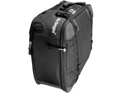 Bolsa Kriega KS40 Travel Bag