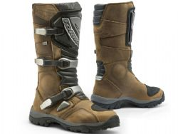 Botas Forma Adventure HDry 2020 Marrón