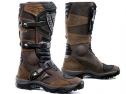 Botas Forma Adventure 2020 Marrón