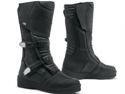 Botas Forma Cape Horn Hdry Negro