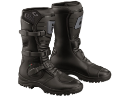 Botas Gaerne G Adventure Aquatech