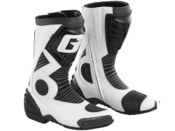 Botas Gaerne G-Evolution Five Blancas