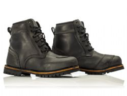 Botas RST Roadster 2 Impermeable Negro