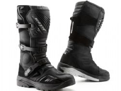 Botas Seventy Degrees SD-BA4 Negro