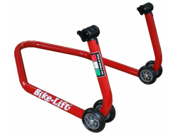 Caballete Bike lift RS17