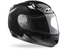 Casco Hjc CL-SP Negro