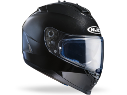Casco Hjc IS-17 Negro