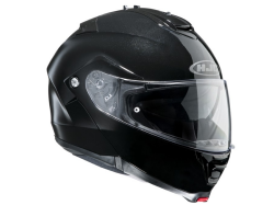 Casco Hjc IS-MAX II Negro