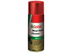 Castrol Metal Parts Cleaner 0.4 Litro