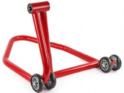 Caballete Bike lift RS-16R
