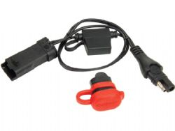 Cable adaptador Tecmate OptiMate O-47