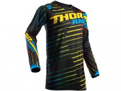 Camiseta Thor Pulse Rodge Multi