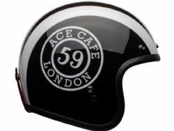 Casco Bell Custom 500 DLX Ace Cafe 59