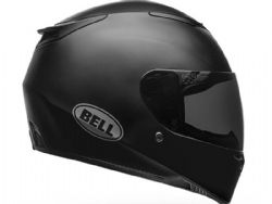 Casco Bell Rs-2 Solid Negro Mate