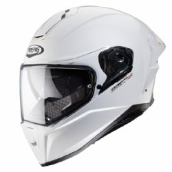 Casco Caberg Drift Evo Blanco