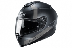 Casco Hjc C70 Eura MC5SF