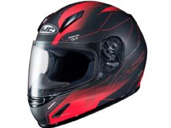 Casco Hjc CL-Y Taze MC1SF