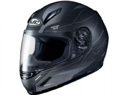 Casco Hjc CL-Y Taze MC5SF