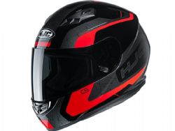 Casco Hjc CS-15 Dosta MC1