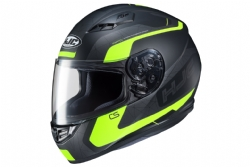 Casco Hjc CS-15 Dosta MC4HSF