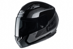 Casco Hjc CS-15 Dosta MC5