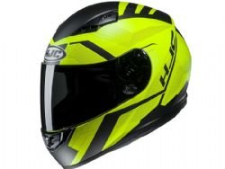 Casco Hjc CS-15 Faren MC4HSF
