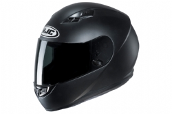 Casco Hjc CS-15 Negro Mate