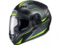Casco Hjc CS-15 Trion MC3HSF