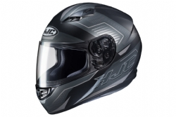 Casco Hjc CS-15 Trion MC5SF