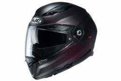 Casco Hjc F70 Samos MC1SF