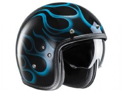 Casco Hjc FG-70s Aries MC2