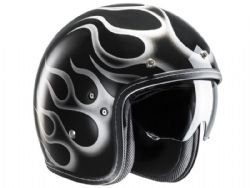 Casco Hjc FG-70s Aries MC5