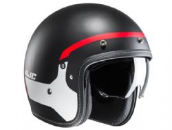 Casco Hjc FG-70s Modik MC1SF
