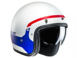 Casco Hjc FG-70s Modik MC21SF
